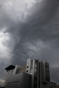 3 B Clouds Jan Valeur