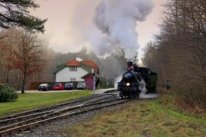 03-12-hellebaek-station