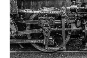 04-drivhjul-sort-hvid-beskaret-3-x-2-med-hvid-kant-kurt-jeppesen
