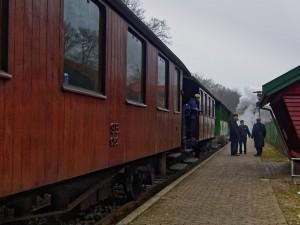 05-pa-stationen-gitte-ludwigsen